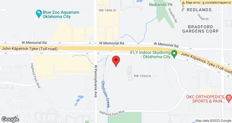Sams Club Memorial Day Hours 2019 Is Sams Club Open On >> Oklahoma City Sam S Club Sam S Club