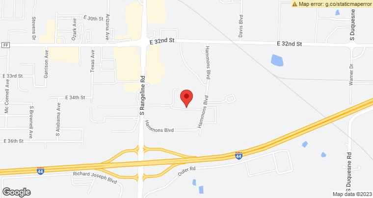 Joplin sams club sams club club map opens a new window reheart Images